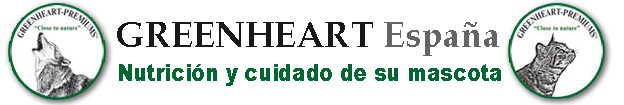 Greenheart España